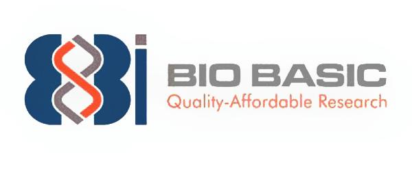 Resultado de imagen de biobasic